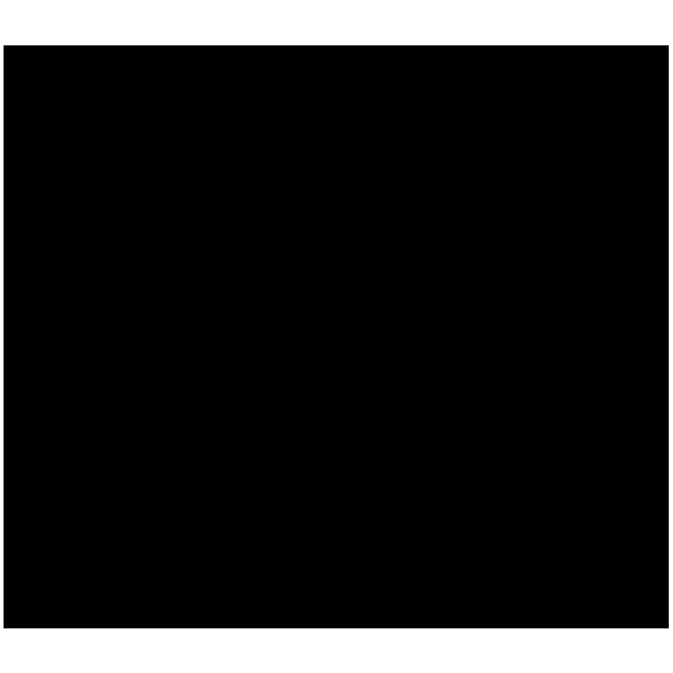 Logo_Les_loges_Verticale